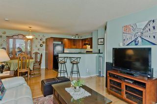 Photo 19: DOWNTOWN: Airdrie Apartment for sale