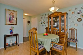 Photo 15: DOWNTOWN: Airdrie Apartment for sale
