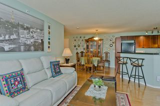 Photo 18: DOWNTOWN: Airdrie Apartment for sale