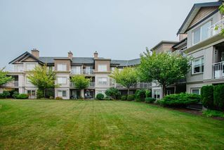 "Photo 18: 210 6359 198 Street in Langley: Willoughby Heights Condo for sale in ""Rosewood"" : MLS®# R2497208"