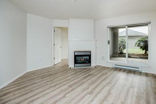 "Photo 9: 210 6359 198 Street in Langley: Willoughby Heights Condo for sale in ""Rosewood"" : MLS®# R2497208"