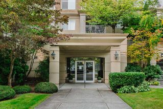 "Photo 3: 210 6359 198 Street in Langley: Willoughby Heights Condo for sale in ""Rosewood"" : MLS®# R2497208"