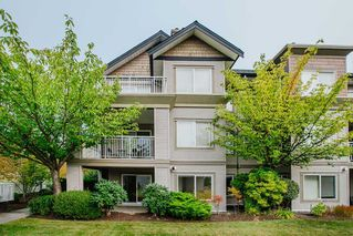 "Photo 17: 210 6359 198 Street in Langley: Willoughby Heights Condo for sale in ""Rosewood"" : MLS®# R2497208"
