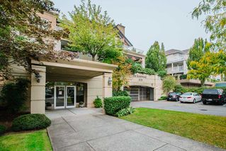 "Photo 2: 210 6359 198 Street in Langley: Willoughby Heights Condo for sale in ""Rosewood"" : MLS®# R2497208"