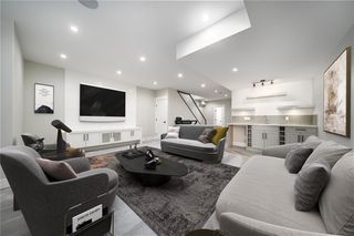 Photo 16: 2331 (West) 27 Avenue NW in Calgary: Banff Trail Detached for sale : MLS®# A1033000