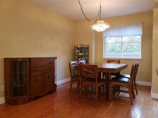 "Photo 9: 53 12449 191 Street in Pitt Meadows: Mid Meadows Townhouse for sale in ""WINDSOR CROSSING"" : MLS®# R2499794"