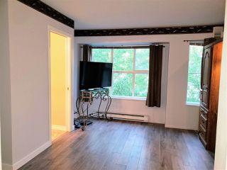 "Photo 16: 53 12449 191 Street in Pitt Meadows: Mid Meadows Townhouse for sale in ""WINDSOR CROSSING"" : MLS®# R2499794"