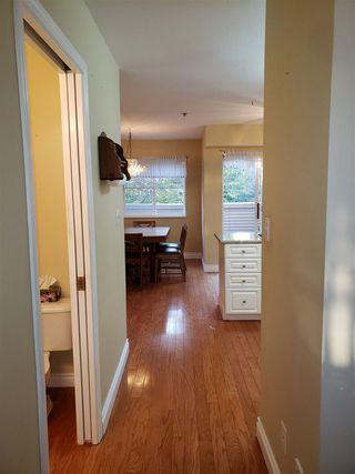 "Photo 11: 53 12449 191 Street in Pitt Meadows: Mid Meadows Townhouse for sale in ""WINDSOR CROSSING"" : MLS®# R2499794"