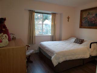 "Photo 19: 53 12449 191 Street in Pitt Meadows: Mid Meadows Townhouse for sale in ""WINDSOR CROSSING"" : MLS®# R2499794"
