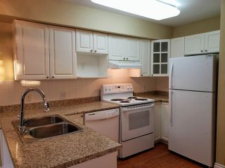 "Photo 10: 53 12449 191 Street in Pitt Meadows: Mid Meadows Townhouse for sale in ""WINDSOR CROSSING"" : MLS®# R2499794"