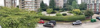 """Photo 13: 307 707 HAMILTON Street in New Westminster: Uptown NW Condo for sale in """"Casa Diann"""" : MLS®# R2502045"""