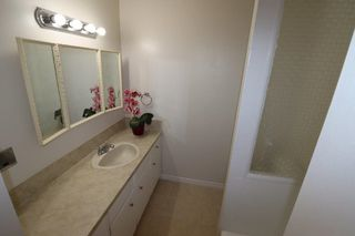 """Photo 6: 307 707 HAMILTON Street in New Westminster: Uptown NW Condo for sale in """"Casa Diann"""" : MLS®# R2502045"""