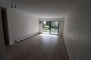 """Photo 2: 307 707 HAMILTON Street in New Westminster: Uptown NW Condo for sale in """"Casa Diann"""" : MLS®# R2502045"""
