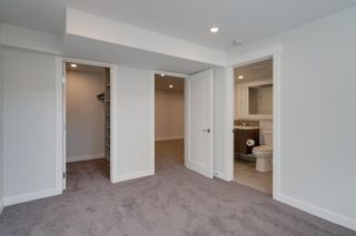 Photo 42: 10815 Maplecreek Drive SE in Calgary: Maple Ridge Detached for sale : MLS®# A1038611