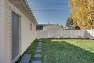 Photo 49: 10815 Maplecreek Drive SE in Calgary: Maple Ridge Detached for sale : MLS®# A1038611