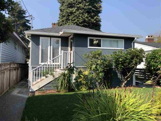 "Photo 2: 1763 MACGOWAN Avenue in North Vancouver: Pemberton NV House for sale in ""Pemberton"" : MLS®# R2504884"