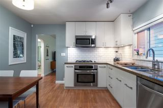 "Photo 3: 1763 MACGOWAN Avenue in North Vancouver: Pemberton NV House for sale in ""Pemberton"" : MLS®# R2504884"