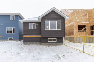 Photo 3: 272 Bayview Street SW: Airdrie Detached for sale : MLS®# A1043688