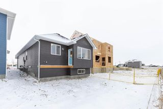 Photo 4: 272 Bayview Street SW: Airdrie Detached for sale : MLS®# A1043688