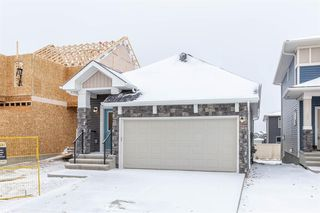 Photo 2: 272 Bayview Street SW: Airdrie Detached for sale : MLS®# A1043688