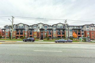 "Photo 23: 105 2960 151 STREET Street in Surrey: King George Corridor Condo for sale in ""SOUTH POINT WALK"" (South Surrey White Rock)  : MLS®# R2512645"