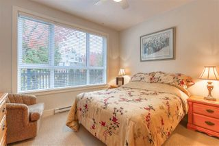 "Photo 13: 105 2960 151 STREET Street in Surrey: King George Corridor Condo for sale in ""SOUTH POINT WALK"" (South Surrey White Rock)  : MLS®# R2512645"