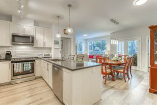 "Photo 5: 105 2960 151 STREET Street in Surrey: King George Corridor Condo for sale in ""SOUTH POINT WALK"" (South Surrey White Rock)  : MLS®# R2512645"
