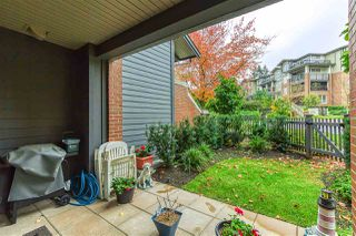 "Photo 4: 105 2960 151 STREET Street in Surrey: King George Corridor Condo for sale in ""SOUTH POINT WALK"" (South Surrey White Rock)  : MLS®# R2512645"