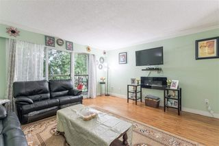 Photo 14: 4 33293 E BOURQUIN Crescent in Abbotsford: Central Abbotsford Townhouse for sale : MLS®# R2512681