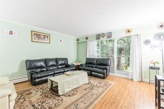 Photo 13: 4 33293 E BOURQUIN Crescent in Abbotsford: Central Abbotsford Townhouse for sale : MLS®# R2512681