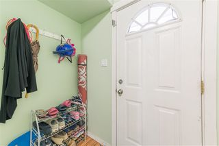 Photo 5: 4 33293 E BOURQUIN Crescent in Abbotsford: Central Abbotsford Townhouse for sale : MLS®# R2512681