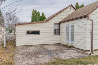 Photo 21: 225 Q Avenue North in Saskatoon: Mount Royal SA Residential for sale : MLS®# SK833156