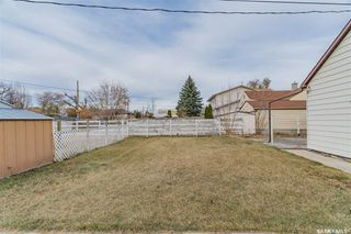 Photo 17: 225 Q Avenue North in Saskatoon: Mount Royal SA Residential for sale : MLS®# SK833156