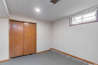 Photo 15: 225 Q Avenue North in Saskatoon: Mount Royal SA Residential for sale : MLS®# SK833156