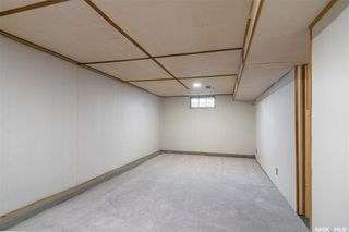 Photo 12: 225 Q Avenue North in Saskatoon: Mount Royal SA Residential for sale : MLS®# SK833156