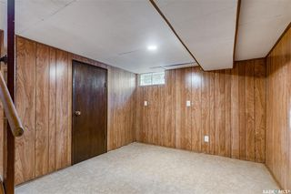 Photo 11: 225 Q Avenue North in Saskatoon: Mount Royal SA Residential for sale : MLS®# SK833156