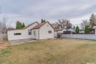Photo 19: 225 Q Avenue North in Saskatoon: Mount Royal SA Residential for sale : MLS®# SK833156