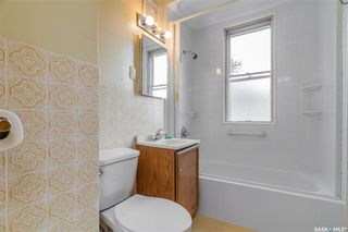 Photo 16: 225 Q Avenue North in Saskatoon: Mount Royal SA Residential for sale : MLS®# SK833156