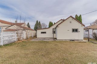 Photo 18: 225 Q Avenue North in Saskatoon: Mount Royal SA Residential for sale : MLS®# SK833156