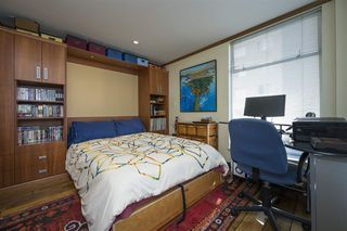 """Photo 17: 601 1220 BARCLAY Street in Vancouver: West End VW Condo for sale in """"KENWOOD COURT"""" (Vancouver West)  : MLS®# R2515897"""
