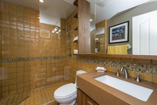"""Photo 19: 601 1220 BARCLAY Street in Vancouver: West End VW Condo for sale in """"KENWOOD COURT"""" (Vancouver West)  : MLS®# R2515897"""