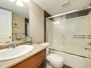 """Photo 30: 63 11720 COTTONWOOD Drive in Maple Ridge: Cottonwood MR Townhouse for sale in """"Cottonwood Green"""" : MLS®# R2517558"""