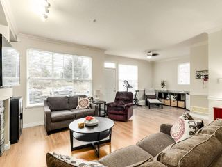"""Photo 6: 63 11720 COTTONWOOD Drive in Maple Ridge: Cottonwood MR Townhouse for sale in """"Cottonwood Green"""" : MLS®# R2517558"""