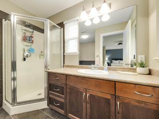 """Photo 21: 63 11720 COTTONWOOD Drive in Maple Ridge: Cottonwood MR Townhouse for sale in """"Cottonwood Green"""" : MLS®# R2517558"""
