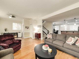 """Photo 7: 63 11720 COTTONWOOD Drive in Maple Ridge: Cottonwood MR Townhouse for sale in """"Cottonwood Green"""" : MLS®# R2517558"""