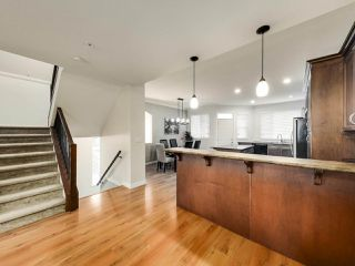"""Photo 10: 63 11720 COTTONWOOD Drive in Maple Ridge: Cottonwood MR Townhouse for sale in """"Cottonwood Green"""" : MLS®# R2517558"""