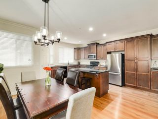 """Photo 15: 63 11720 COTTONWOOD Drive in Maple Ridge: Cottonwood MR Townhouse for sale in """"Cottonwood Green"""" : MLS®# R2517558"""