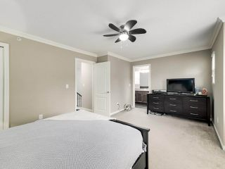 """Photo 18: 63 11720 COTTONWOOD Drive in Maple Ridge: Cottonwood MR Townhouse for sale in """"Cottonwood Green"""" : MLS®# R2517558"""