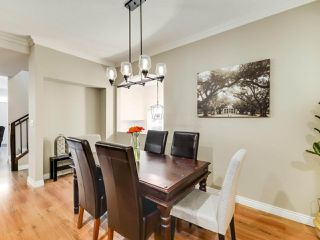 """Photo 14: 63 11720 COTTONWOOD Drive in Maple Ridge: Cottonwood MR Townhouse for sale in """"Cottonwood Green"""" : MLS®# R2517558"""