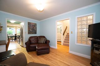 "Photo 10: 104 235 KEITH Road in West Vancouver: Cedardale Townhouse for sale in ""SPURAWAY GARDENS"" : MLS®# R2518546"